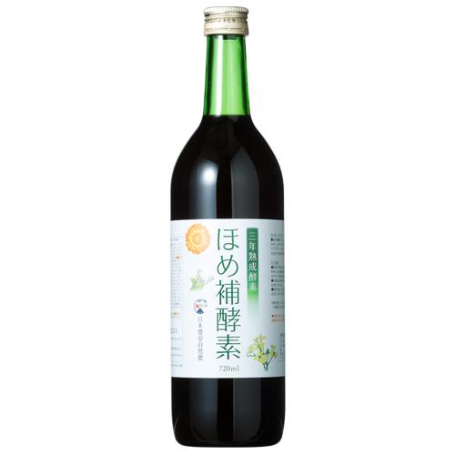 日本豊受自然農 三年熟成 ほめ補酵素 三年熟成 ほめ補酵素 補酵素ドリンク, 家具の杜:10cc7962 --- officewill.xsrv.jp