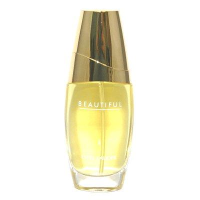 エスティローダー ビューティフル EDP SP 75ml レディース 香水