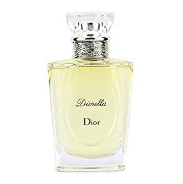 クリスチャン ディオール Christian Dior ディオレラ オードトワレ EDT SP 100ml レディース 香水