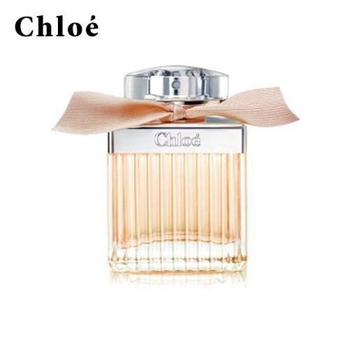 クロエ Chloe オードトワレ EDT SP 75ml レディース レディース 香水