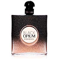 イヴサンローラン Yves Saint Laurent YSL ブラックオピウム フローラルショック オードパルファム EDP 90ml