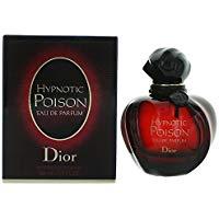 クリスチャン ディオール Christian Dior ヒプノティック プワゾン EDP SP 30ml