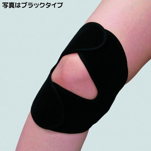 ☆ 流行のアイテム 竹虎 ガードラーOAプラス ブラック LLサイズ ゆうパケット便対応 膝用サポーター 膝関節バンド 05P05Dec15 出群 左右兼用