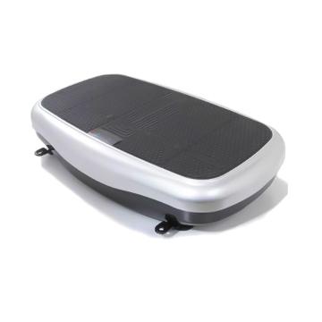 乗っているだけで簡単全身エクササイズ! ライフフィットトレーナー 富士メディック社 FA001 フィットネス 振動マシン インナーマッスル エクササイズ シェイプアップ 腹筋 ヒップ 二の腕 肩回り 脚