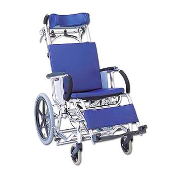 【送料無料】介助用リクライニング車椅子マイチルトMH-4R(レザー仕様)※メーカーからの直送の為宅配便限定でのお届け(代引・同梱不可)≪検索用≫【05P05Dec15】, ロールスクリーン ストア:0a2233a4 --- sunward.msk.ru