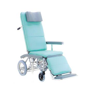 介助用 フルリクライニング 車椅子 RR70NB 介助用 介助ブレーキ付 車椅子 カワムラサイクル※メーカーからの直送の為宅配便限定でのお届け(代引・同梱不可)≪検索用≫【05P05Dec15 RR70NB】, cuore plus:99e36625 --- sodern.se