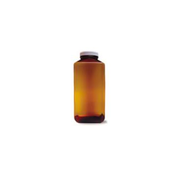 芳香器 専用芳香剤 Searoma 卓抜 DAAJ-50用 大放出セール カートリッジ1000ml シーロマ