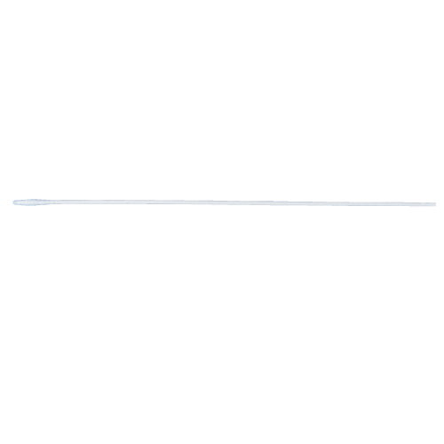 メンティップ綿棒(紙軸) ●品番:5P1501 ●サイズ(綿径):1.9mm ●入数:5本×360袋 ●サイズ(全長):147mm【05P05Dec15】
