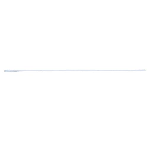 メンティップ綿棒(紙軸) ●品番:200P1502 ●サイズ(綿径):2.5mm ●入数:200本×25袋 ●サイズ(全長):148mm【05P05Dec15】