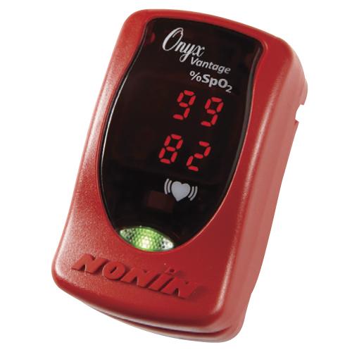 パルスオキシメーター 血中酸素飽和度 オニックス●品番:9590RED●カラー:赤●品番:9590RED 血中酸素飽和度 血中酸素濃度計 血中酸素濃度計, YUKAWAのWEB通販:84c9337a --- sunward.msk.ru