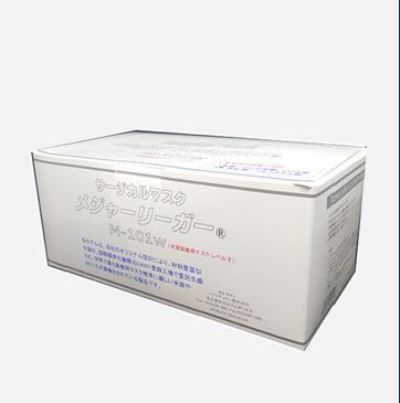 敏感肌の方におすすめ こだわる方に 長時間着用 敏感肌の方必見 ムズムズ感から解放 乾燥 人混みに出かける時には必須 PM2.5や大気汚染予防に バーゲンセール 平ゴム メジャーリーガー マスク M-101 ホワイト 米国医療用レベル2 公式ストア 高性能マスク 3層マスク 1箱 level2 不織布 サージカルマスク プリーツ N99フィルター パラメディカル 使い捨て 50枚