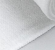 竹虎 ソフラックスタイン3裂 伸縮包帯 10cm×9m(伸長) 30巻入◆宅配便でのお届けのみ◆≪検索用≫【05P05Dec15】
