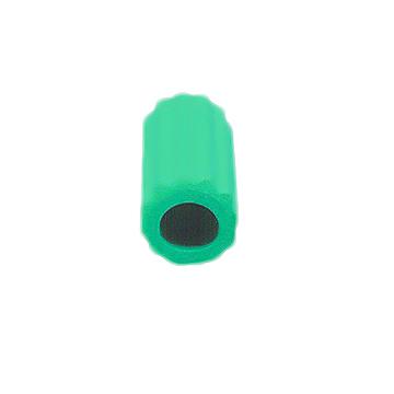 ☆ スポンジ 丸型丸穴 捧呈 1個入り 送料込 -NS-1直径2.8×長さ9cm≪検索用≫ 05P05Dec15
