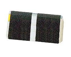ポータブルスロープ PVTシリーズ(アルミ1枚板タイプ)PVT040長さ40.5cm※メーカーからの直送の為宅配便限定でのお届け(代引・同梱不可)≪検索用≫【05P05Dec15】