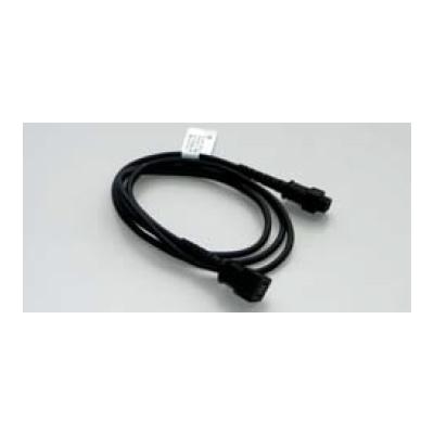 パルソックス300用 オプション 延長ケーブル 1m EC-300
