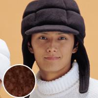 abonet シティ コサック DX 2011 保護帽子 秋冬に!※メーカーからの直送品の為代引不可≪検索用≫【05P05Dec15】