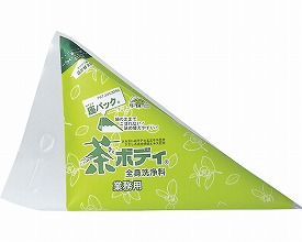 業務用詰替え 座・パック 茶リンス&シャンプー / 534 2L×8袋入≪検索用≫【05P05Dec15】