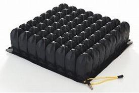 ロホクッション ハイタイプ / 532500 厚さ10cm 体圧分散力 床ずれ予防※メーカーからの直送の為代引決済不可【05P05Dec15】