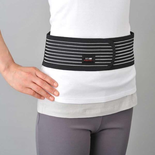 SEV HPウエストベルト【SEV HP Waist Belt】≪検索用≫【05P05Dec15】