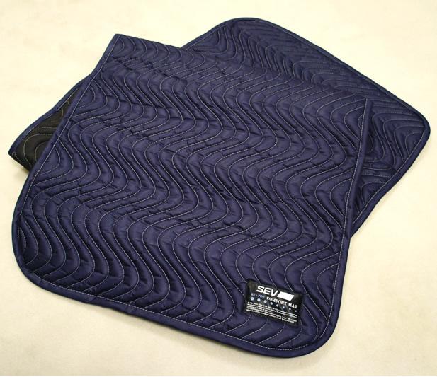 SEV リ・プロ コンフォートマット【SEV RePro Comfort Mat】≪検索用≫【05P05Dec15】