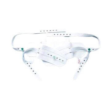 SEGUFIX セグフィックス 保護ベルト 腹部用ベルト Mサイズ 単品※医療機関のみへの販売【05P05Dec15】