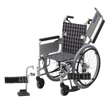 車椅子 折りたたみ 軽量 軽量 折り畳み 自走用車椅子 NC-1CBW 肘掛け跳ね上げ エアータイヤ&足台着脱タイプ エアータイヤ 折りたたみ 軽量 アルミ製 日進医療器*非課税, フィットインナーBinKan:336a4aa4 --- sunward.msk.ru