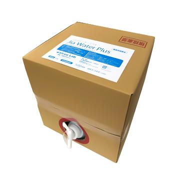 高濃度 次亜塩素酸 弱酸性 洗浄水 フィリオ30 フィリオサーティ 20リットル 業務用 感染予防 無添加 速攻 ウイルス除去