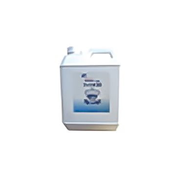 高濃度 次亜塩素酸 弱酸性 洗浄水 フィリオ30 フィリオサーティ 4リットル 除菌 感染予防 無添加 速攻 ウイルス除去