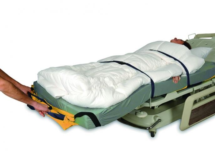 竹虎 レスキューEバックシート マンション 階段 避難用 緊急用 非常時 運ぶ レスキューイーバック タケトラ