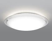 HITACHI LEDシーリングライト 調光・調色タイプ ~12畳用LEC-AHS1210EH