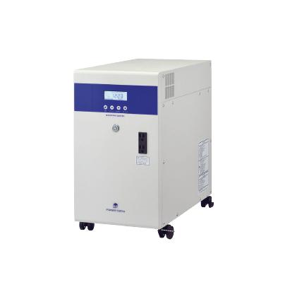 住友電気工業株式会社リチウムイオン蓄電システムPOWER DEPO2PDS-1000S01