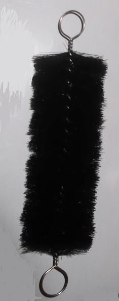 FOKバイオクリーン500TRに適合ロールフィルター 180mm 直径7cm 20本【送料無料 北海道 沖縄 別途2160円 東北324円】【♭】