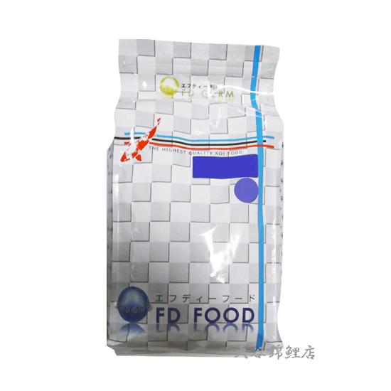 ☆FDフード 胚芽 L 沈下 5kg 2袋 【代引不可 送料無料 】【♭】