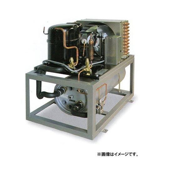 ☆冷却水量2500Lまでニットー クーラー NT-600WC 室内型(水冷式)冷却機(日本製)三相200V【代引不可 送料無料  北海道・東北・ 九州・沖縄 離島は別途】【♭】
