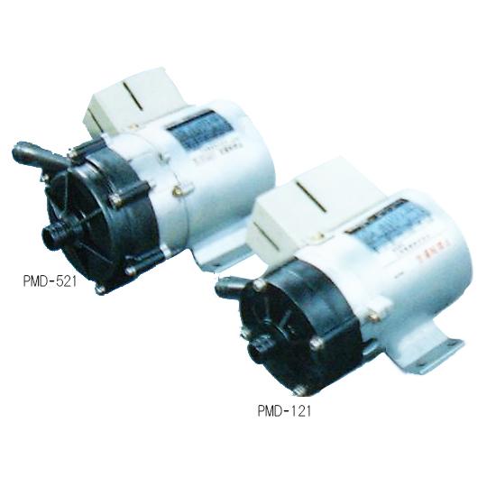 三相電機 温水用循環ポンプ PMD-121B6J1 ネジ接続型【代引不可 同梱不可 送料無料 北海道・東北・沖縄・離島は別途】【♭】