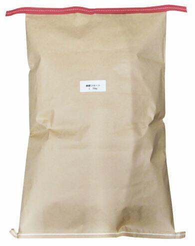 キョーリン 錦鯉フロート 浮 15kg×5袋【代引不可 同梱不可 送料無料 北海道・沖縄・離島は別途見積】【♭】