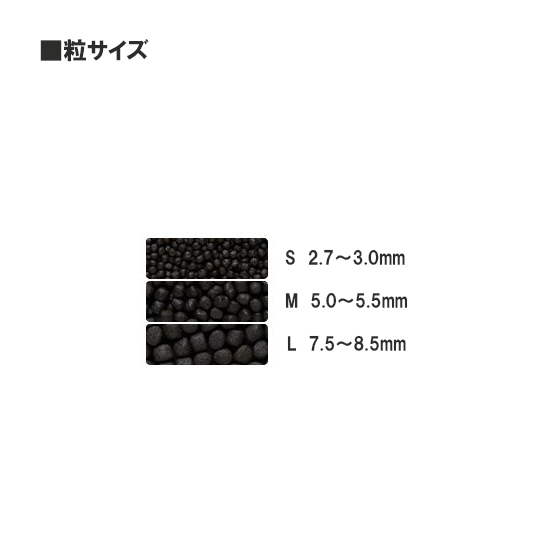 ♭ ☆ Kyorin Saki Hikari Suzaku S floating 5 kg with available support