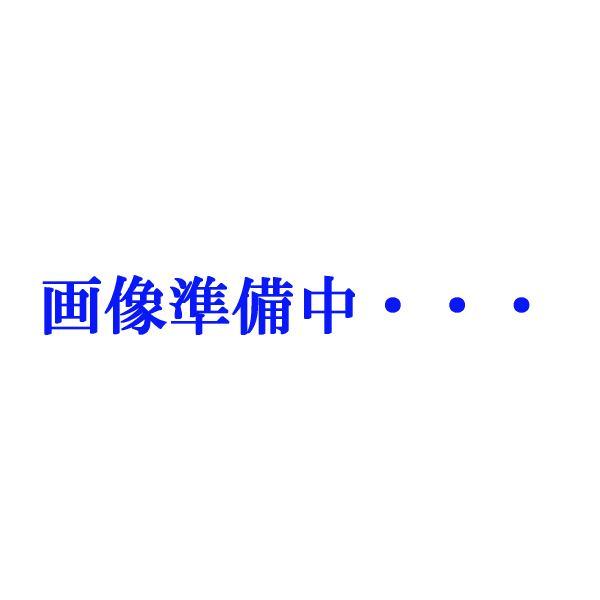 ヘルシーラブスター 沈下性M20kg 【同梱不可 送料無料】【♭】