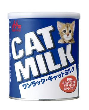 森乳サンワールド ワンラック キャットミルク 店内ポイント最大34.5倍 大特価 50g 選択 ねこグッズ 猫用品 ペットグッズ ペット用品