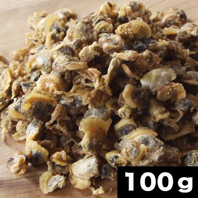 肝臓を労わろう おつまみにもなりますし これで作る炊き込みご飯が旨いんです 味付け乾燥しじみ 贈り物 《100g》 アメ横 乾燥シジミ しじみ 今だけ限定15%OFFクーポン発行中 100g シジミ 乾燥 蜆 炊き込みご飯に
