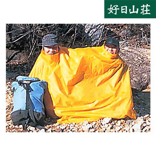 RIPEN アライテント ☆☆アライテント RIPENビバークツェルト デュオ オリジナル 0370902登山 2人用 アウトドア 定番から日本未入荷 ツェルト