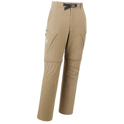 PH812PA10-NV Alert Pants NAVY (PHE10553557) 【 PHENIX 】【QBI25】