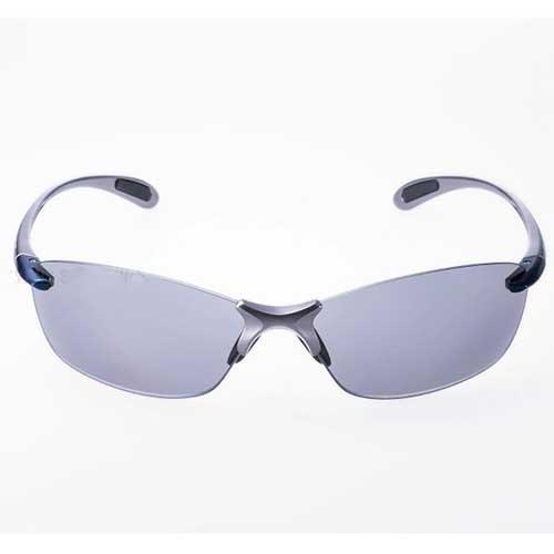 SWANS スワンズ エアレス・リーフフィット 偏光レンズモデル BLGM SALF-0051BLGM【送料無料】