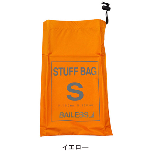 BAILESS バイレス 往復送料無料 特売 BA3101 S