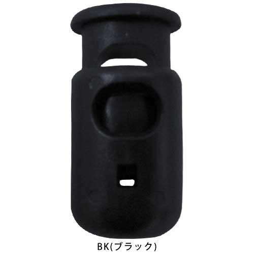 ※アウトレット品 BAILESS バイレス BA4040 売買 コードロック
