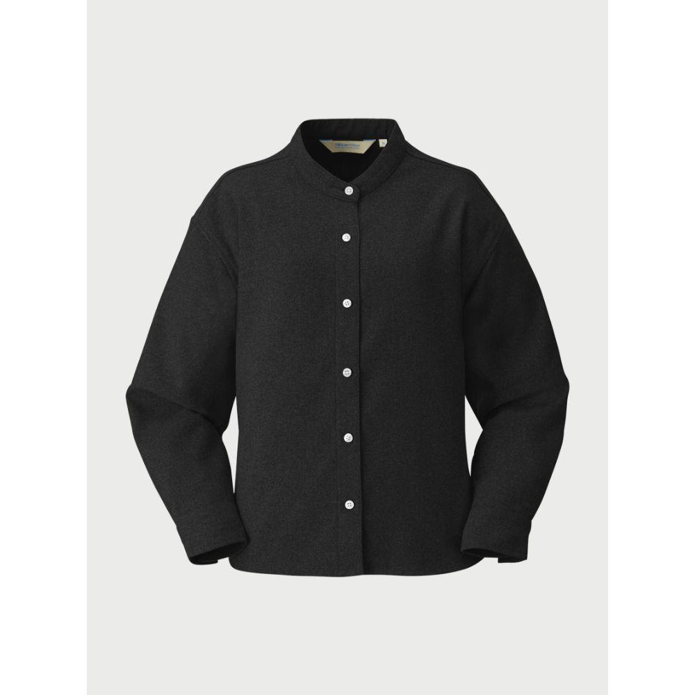 即出荷 karrimor カリマー NEW ネルソン 日本正規代理店品 Ws L S シャツ 9000 ウィメンズ nelson 101139 shirts