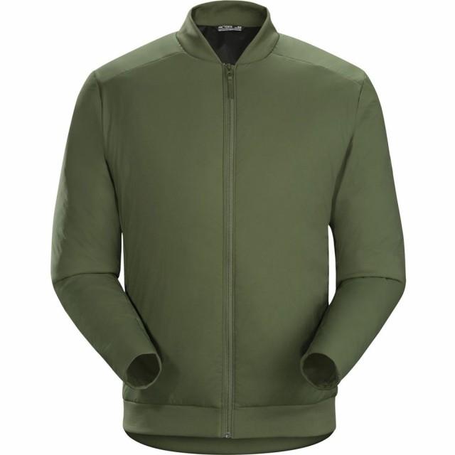 ARC'TERYX アークテリクス おしゃれ アウトレット セトン ジャケット L07271900 世界の人気ブランド Jacket Seton メンズ Wildwood