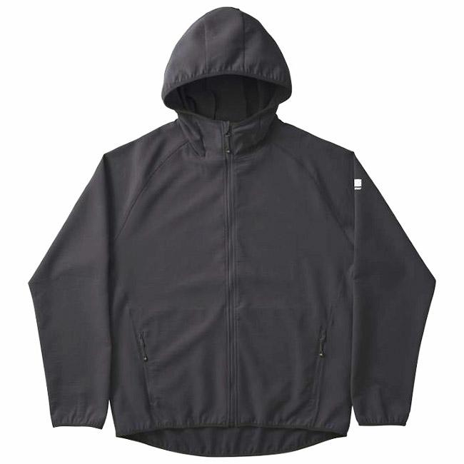 karrimor カリマー スーパーセール期間限定 クリアランス キャンプ ジップ フーディ 21SS 101234_9000 メンズ ※アウトレット品 hoodie camp zip
