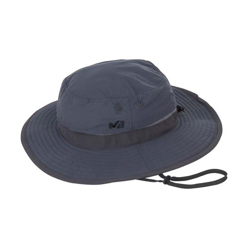 保障 MILLET ミレー ベンチング ハット 21SS HAT VENTING MIV01797_0247 専門店