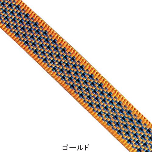 ROCKEMPIRE ロックエンパイヤー オープンスリング 120cm RE52XX120 ラッピング無料 直送商品